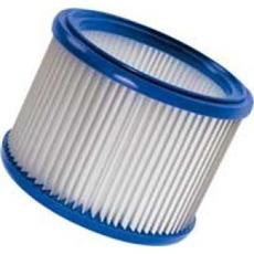 Filtre Amovible P/ATTIX 550
