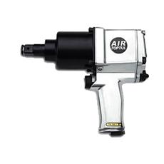 Clé à choc revolver 3/4'-1016 Nm