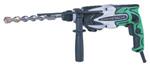 Perforateur DH 24PB3