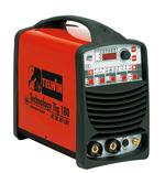 Technology TIG 180 AC/DC HF 230V 815513