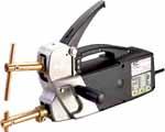 Soudeuse par point DIGITAL MODULAR 230 230V