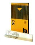 Electrode Basique OK 48.00
