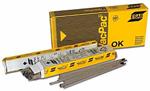 Electrode Inox VACPAC OK 67.71
