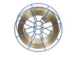 Bobine fil MIG Inox 308LSi 0.8 MM 15KG