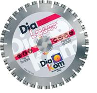 Disque bi-action P/scie 300X25.4