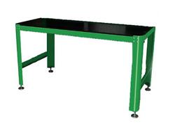 Table de travail 1560X710X827