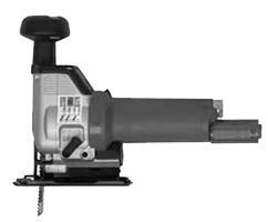 Scie sauteuse RRI-8100