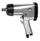 Clé à choc revolver RR-20PN