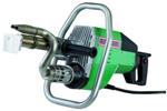 Extrudeuse manuelle WELDPLAST S6