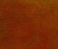 Tôle Cuivre rouge20/10
