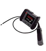 VideoScope Sans fil VBRF
