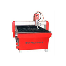Machine de découpe Plasma CNC  HPC2040
