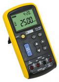 Calibrateur de Process CA1631