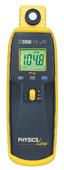 Luxmètre numérique CA 813