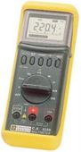 Multimètre numérique CA5220G