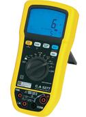 Multimètre numérique C.A 5277
