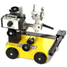 Machine Soudage Automatique Miggytrac 1001