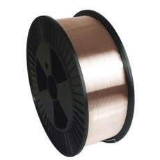 Fil D'aluminium OK AUTROD 5356 1.00mm