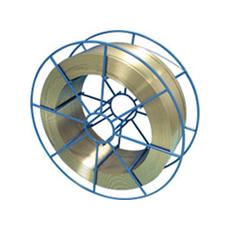 Fil à souder acier 1,0 mm – 15 kg