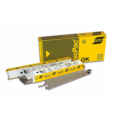 Electrode ENiCrFe-3 OK 92.26 4.0*350