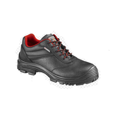 Chaussure Dickie T41