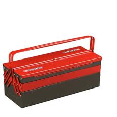 Boite 5 cases 560-220-215 mm