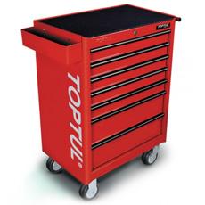 Servante 7tiroirs 227 outils general