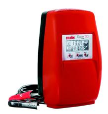 Chargeur batterie12/24V