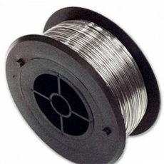 Bobine brasage cuivre/aluminium 0.8mm 800g