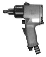 Clé à choc  revolver MI-1600R