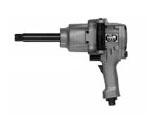 Clé à choc revolver MI-2500PLR