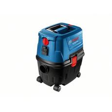 Aspirateur eau et poussière GAS 15 PS