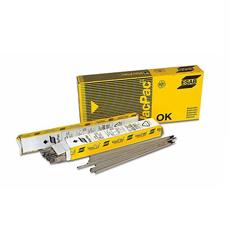 Electrode rutile inox 308L OK 61.30