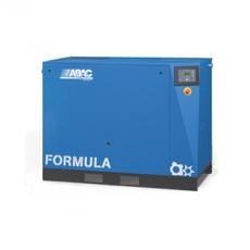 Compresseur à vis Formula 30 08