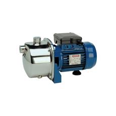 Pompe auto-amorçante SM 98-5