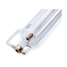Tube laser W6 pour BCL1530B