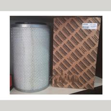 Filtre à air pour compresseur 55 - 75 KW