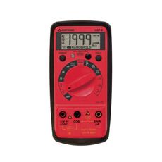 Multimètre ampèremétrique 15XP-B