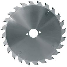 Lame Scie Circulaire 64d-1404