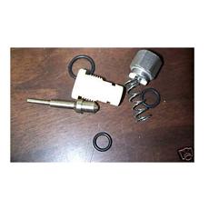 Kit de réparation de valve pilote Graco