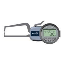 Comparateur digimatic 209-573