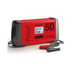 Chargeur de batterie PULSE 50 230V