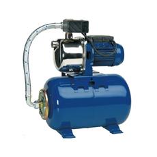 Pompe auto-amorçante en fonte CAM 88/25
