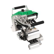 Machine de soudage GEOSTAR G5/G5 LQS