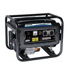 Groupe électrogène essence monophasé ACCESS 2200 XL 230V 2,2 KW