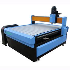 Machine de découpe et gravure CNC UT6090