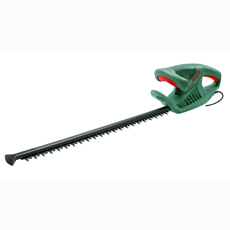 Taille-haies Easy HedgeCut 55