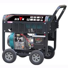 Groupe électrogène essence BS 3500 3.0KW