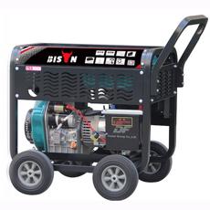 Groupe électrogène essence BS 6500 5.5KW