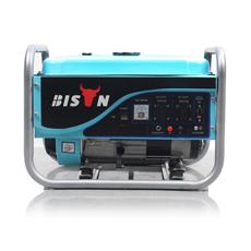 Groupe électrogène diesel BS 6500 DCE 5 KW